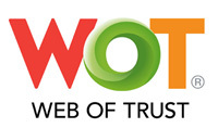 web of trust oldcofe.h16.ru