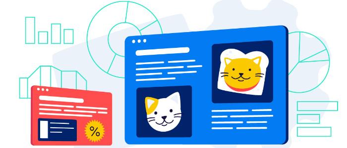 Проверка Яндекс ИКС сотен тысяч сайтов в ваших проектах