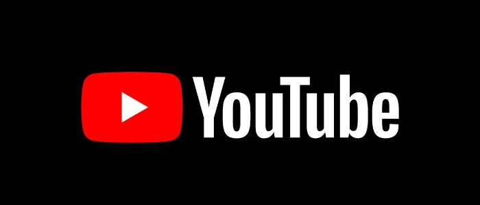 Новый инструмент - Парсер подсказок YouTube