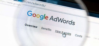 Уязвимость в Google Adwords бесплатный показ рекламы