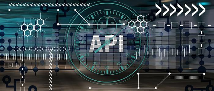 SEO API 2.0 - новая версия