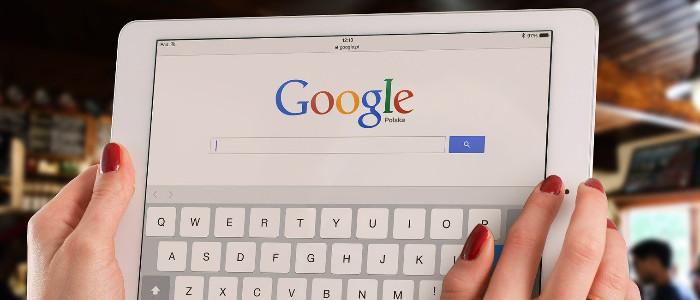 Google предупреждает о рисках внутренней перелинковки