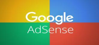 AdSense: что делать, если ваш код используется на сторонних сайта