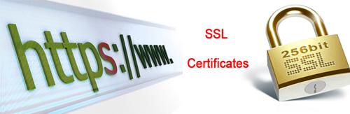 Бесплатные SSL-сертификаты для всех