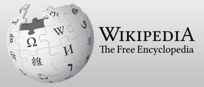 Новый инструмент - Парсер подсказок WikiPedia