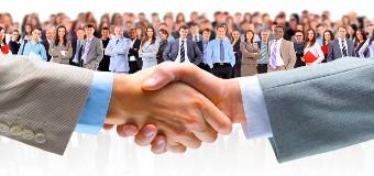 Партнерская программа на СеоЛик - Нам важно ваше мнение!