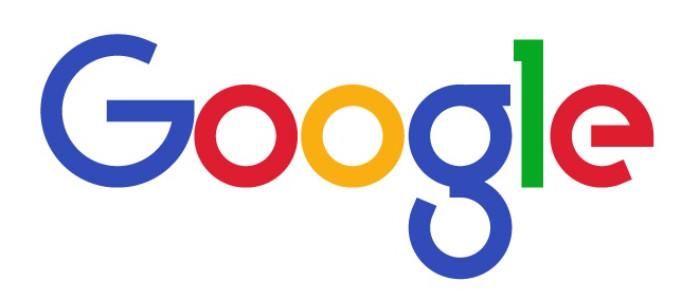 Новый инструмент - проверка наличия страницы сайта в выдачи Google