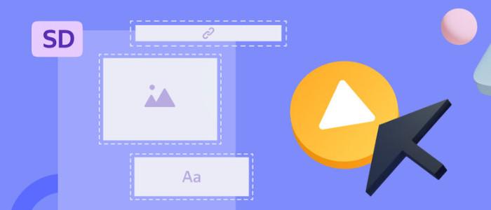 Smart Design — новая технология для объявлений в Рекламной сети Яндекса