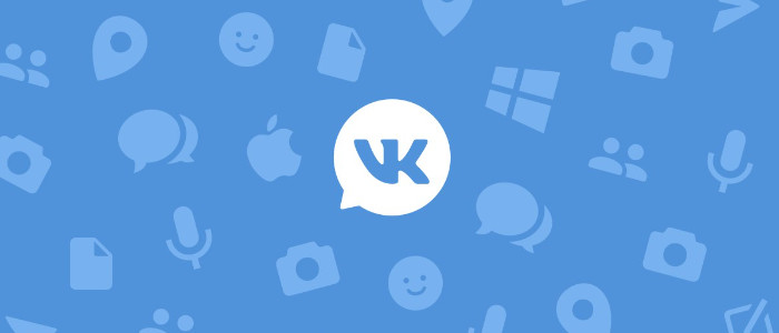 Новый инструмент - Парсер ВКонтакте, поиск упоминаний сайта