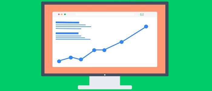 Обновление инструмента анализа сайтов
