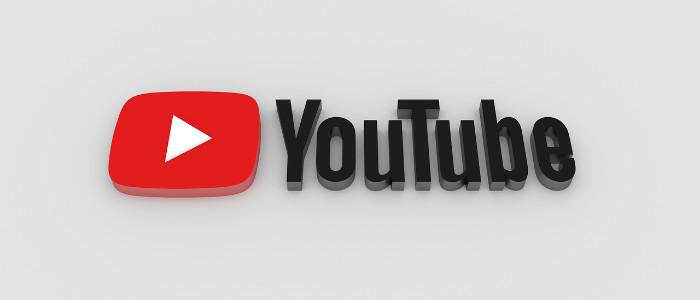 Новый инструмент - Парсер картинок YouTube