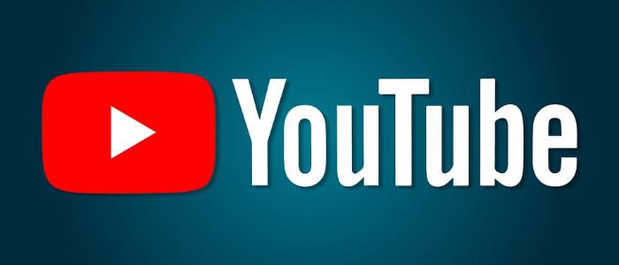 Новый инструмент - Парсер YouTube ID видео