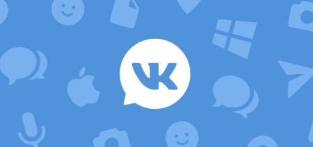 Опросы 2.0 - ВКонтакте