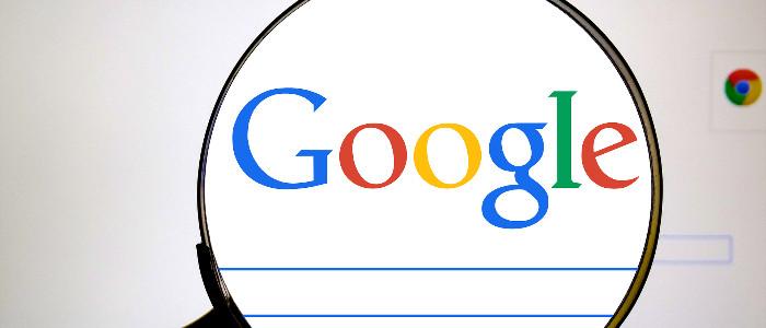 Новый инструмент - Google выдача по запросу