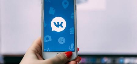 «ВКонтакте» объявила о запуске платёжной системы VK Pay