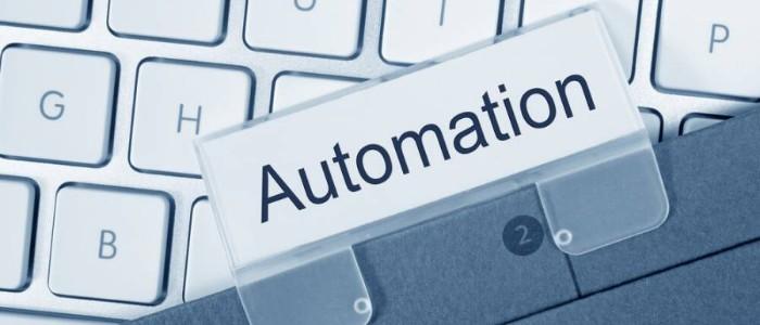 Автоматическая проверка позиций сайтов по расписанию