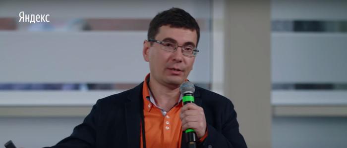 Михаил Сливинский отвечает на популярные вопросы