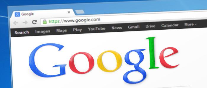 Новый инструмент - проверка индексации сайта в Google