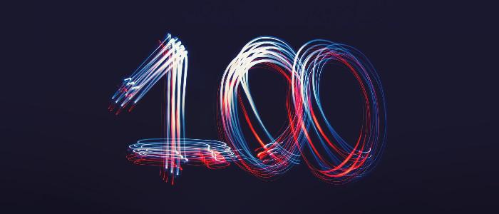 100+ SEO инструментов