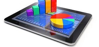 Анализ сайта 2.0 - обновлен анализатор сайтов