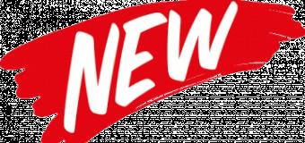 Seo Panel 2.0 новая версия новые возможности