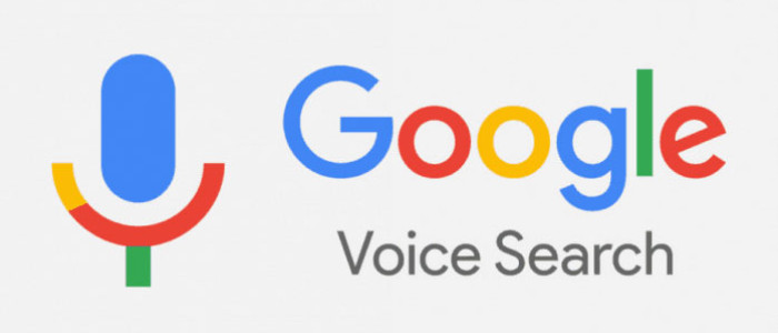 Позиция 0: ключ к успеху в Google Voice Search