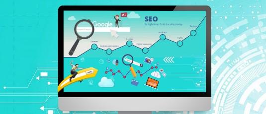 Крауд маркетинг и крауд ссылки для SEO в 2018 - где заказать или делать самостоятельно?
