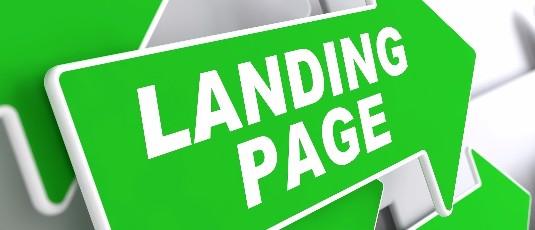 Продвижение и SEO-оптимизация Landing Page