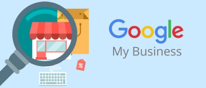 Google Мой Бизнес функционал и особенности работы