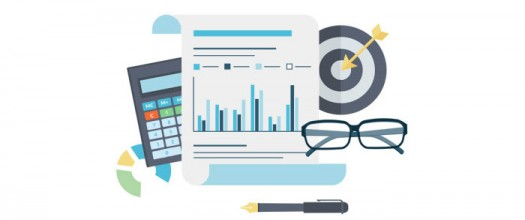 Создание и комплексное продвижение сайтов для бизнеса