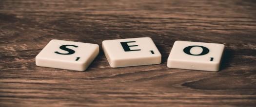 Поисковое продвижение сайтов в интернет-агентстве «Риалвеб»: этапы и особенности