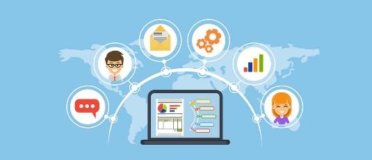 Как получить реальный доход с виртуальных продаж