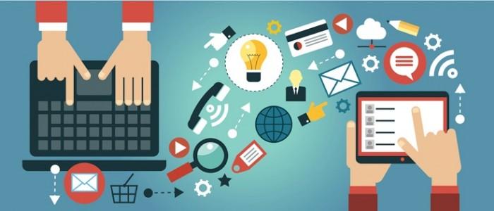 Разработка стратегии продвижения бренда: советы и возможные ошибки