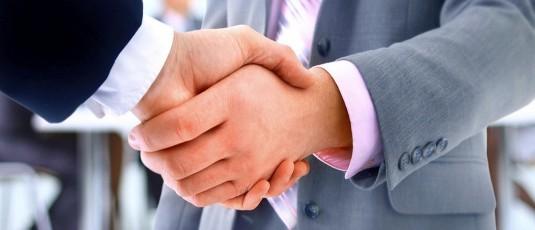 Особенности и преимущества получения дохода на партнерских программах