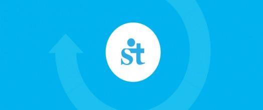 Рекомендации от интернет-агентства «SeoTemple» – как сократить бюджет рекламной кампании.