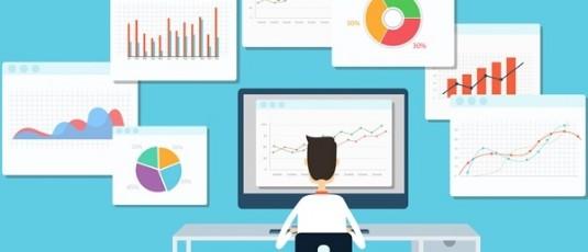 Юзабилити интернет магазина как фактор продаж
