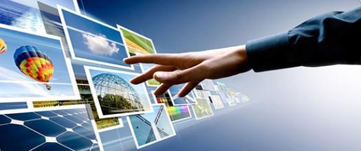 Создание сайтов для локального бизнеса