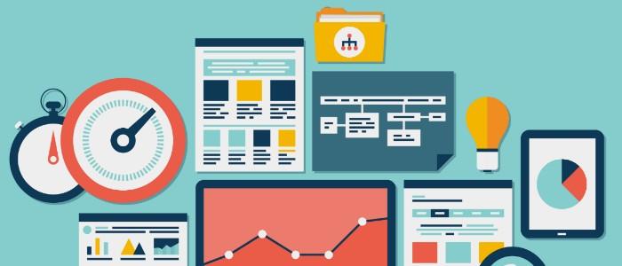 Система Alytics: сквозная аналитика и автоматизация контекстной рекламы