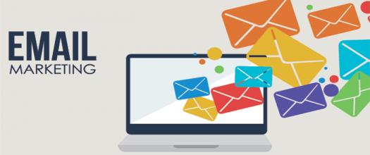 Email маркетинг от профессионалов