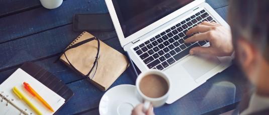 Сделать свой сайт и выполнить его продвижение в поисковиках – путь к реализации таланта