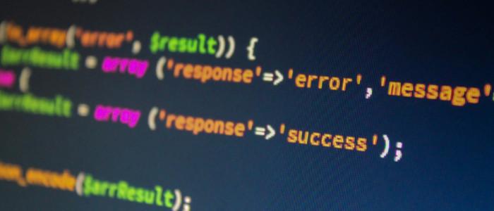 Проверка безопасности сайта и метод защиты