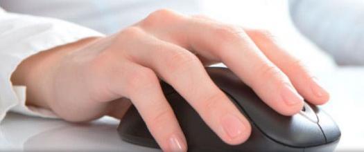Зарабатываем в интернете на вводе капчи с сервисом 2captcha.com