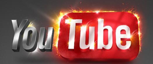 Администрирование YouTube канала