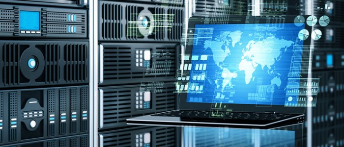 Виртуальный хостинг VPS - выгодно и удобно