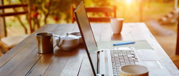 Создание и продвижение сайта: особенности, цели и задачи проекта для бизнеса
