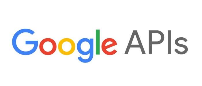Регистрация на сайте через Google