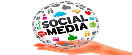 Как продвигать компании в соцсетях