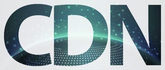 Как CDN ускорит ваш сайт