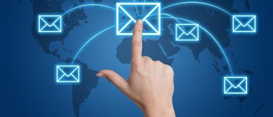 Как и где скачать базу Email адресов для электронных рассылок
