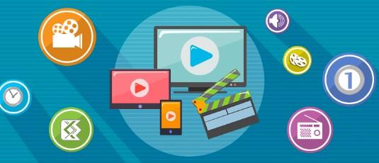 Видеореклама на YouTube: преимущества и недостатки